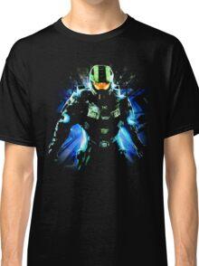 Halo Life Classic T-Shirt
