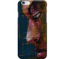 Genio iPhone Case/Skin