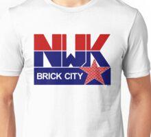 'Team NWK' Unisex T-Shirt