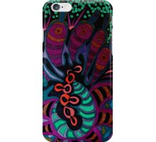 Suco Opium  iPhone Case/Skin
