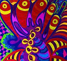 Suco Opium  by MonicaDias