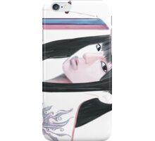 Emi iPhone Case/Skin