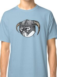 Fus NO Dah Classic T-Shirt