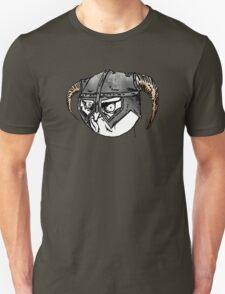 Fus NO Dah T-Shirt