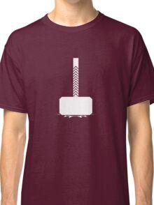 Thunder's Hammer Classic T-Shirt