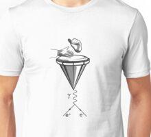 Bongo Positron Unisex T-Shirt