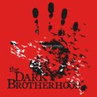 The Dark Brotherhood by Micah Anderson