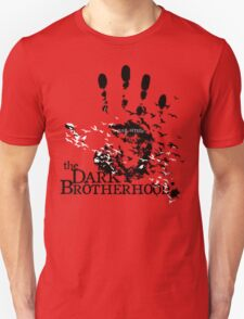 The Dark Brotherhood T-Shirt