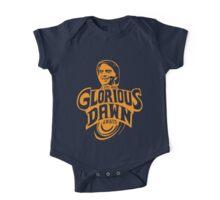 Glorious Dawn Kids Clothes
