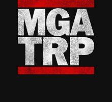 MGA TRP Unisex T-Shirt