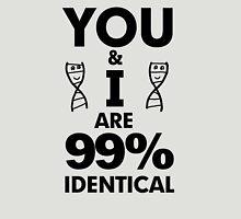 99% Identical Light T shirts T-Shirt