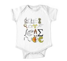 Celebrate Science. Kids Clothes