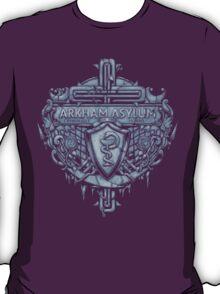 Arkham Elite T-Shirt
