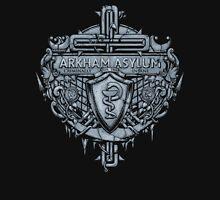 Arkham Elite Unisex T-Shirt