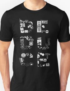 Deduce T-Shirt