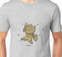 Ni No Kuni - Monster Unisex T-Shirt