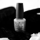 Still Life - OPI 4 by rsangsterkelly
