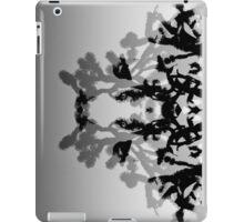 iPad Case. Joshua iPad Case/Skin