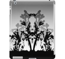 iPad Case. Joshua.2 iPad Case/Skin