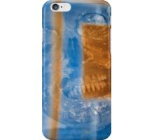 Show Those Teeth! iPhone Case/Skin