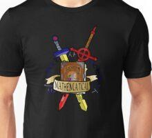 The Enchiridion (b) Unisex T-Shirt