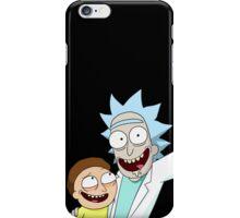 Bros iPhone Case/Skin