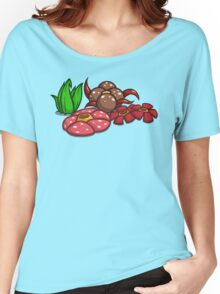 This Garden is Odd... ish Women's Relaxed Fit T-Shirt