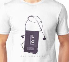 The Third Child Unisex T-Shirt