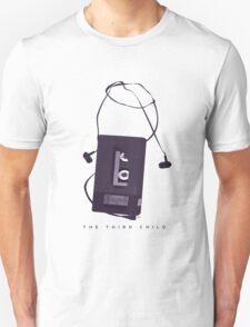 The Third Child T-Shirt
