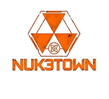 Nuketown 3 by thatbimmerboy