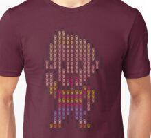 Lots of Lucas Unisex T-Shirt