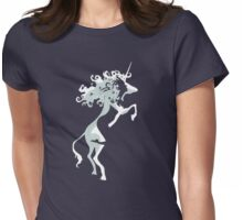 Amalthea Womens Fitted T-Shirt