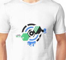 [06] Ene Unisex T-Shirt