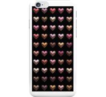 *•.¸♥♥¸.•*HEARTS IPHONE CASE*•.¸♥♥¸.•* iPhone Case/Skin