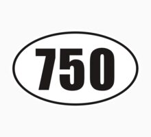 750 - Oval Identity Sign by Ovals
