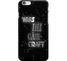 Star..... iPhone Case/Skin
