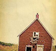 Forsaken Dreams by Edward Fielding