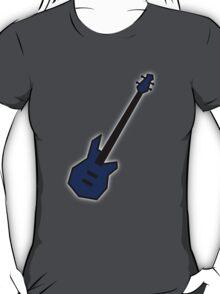 Cartoon Bass 2 [Big] T-Shirt
