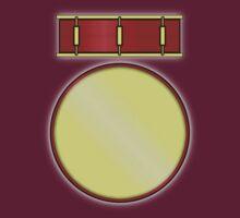 Cartoon Drums [Big] by jefph