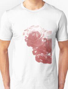 Ferrari Rose - Fernando Alonso Unisex T-Shirt