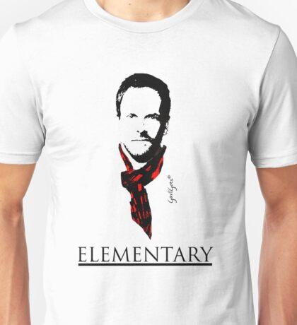 Elementary Unisex T-Shirt