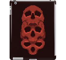 Pixstack iPad Case/Skin