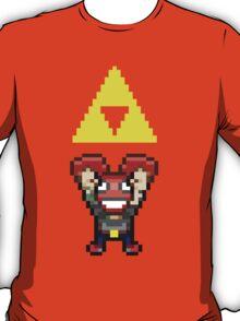 My name is not Deadmouse, it's Deadmau5 T-Shirt
