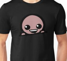 The Binding Of Isaac - Isaac Unisex T-Shirt