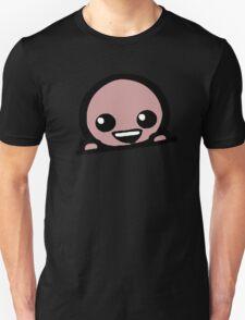 The Binding Of Isaac - Isaac T-Shirt