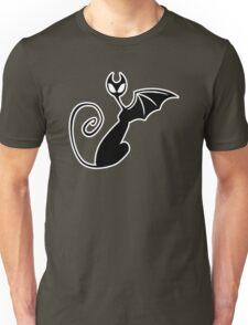 Don't sneak up on me like DRAT! #000 + #fff Unisex T-Shirt