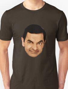 Mr. Bean Unisex T-Shirt
