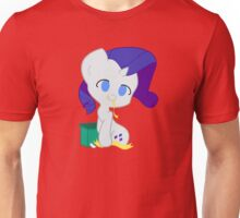 Rarity (Seasonal) Unisex T-Shirt