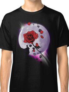Crystal Clear Hero Classic T-Shirt