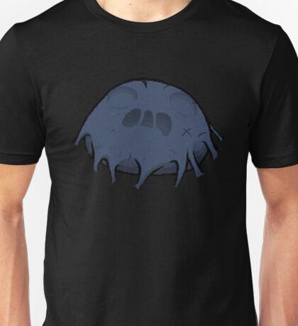 The Binding Of Isaac - The Hush Unisex T-Shirt